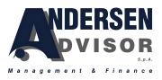 Andersen Advisor