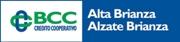 Bcc Alta Brianza