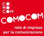 Banner ComoCom