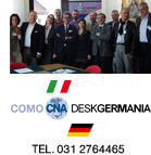 desk-germania